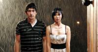 SUNNY SPELLS, (aka LE BRUIT DES GENS AUTOUR), from left: Frederic Andrau, Linh Dan Pham, 2008. ©Rezo Films