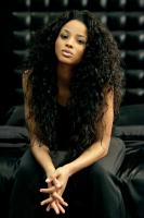 STEP UP, soundtrack singer Ciara, 2006, ©Touchstone Pictures