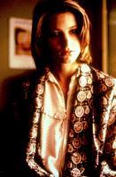 STRAPLESS, Bridget Fonda, 1989, © Miramax