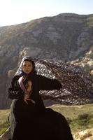 THE STONING OF SORAYA M., Shohreh Aghdashloo, Mozhan Marno (bottom), 2008. ©Roadside Attractions