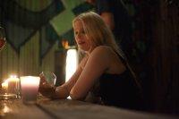DARK, Whitney Able, 2015. © Screen Media Films