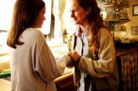 STEPHANIE DALEY, Amber Tamblyn, Melissa Leo, 2006. ©Regent Releasing