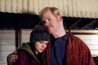 STEPHANIE DALEY, Amber Tamblyn, Jim Gaffigan, 2006. ©Regent Releasing