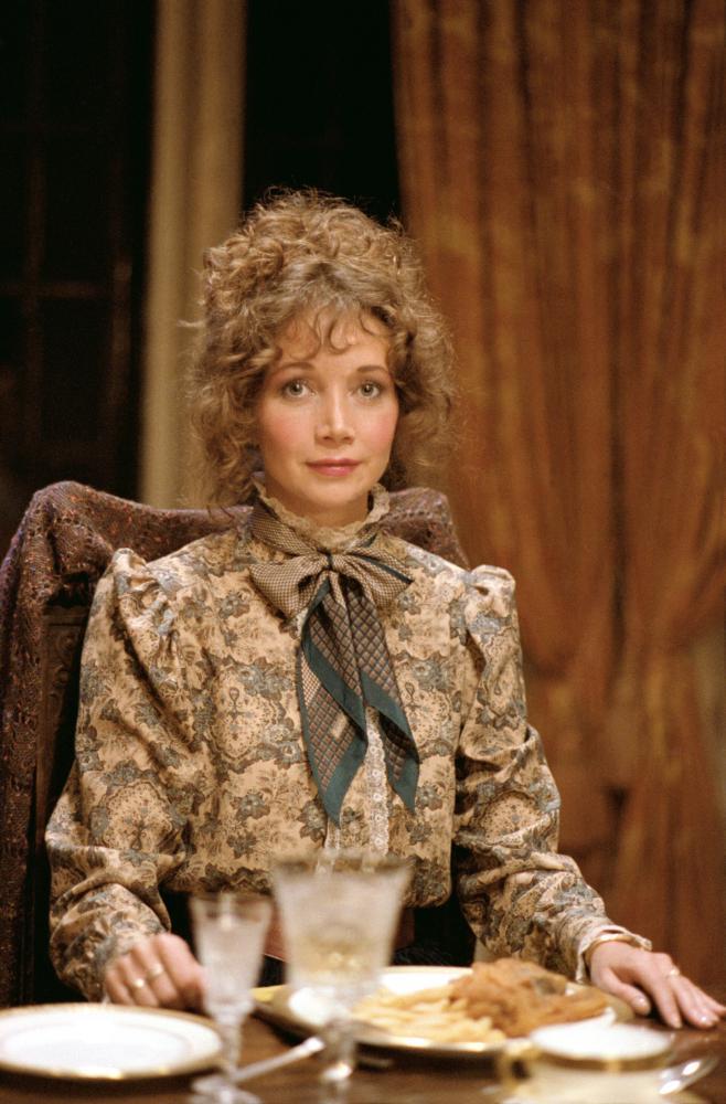 STRANGE BREW, Lynne Griffin, 1983, (c) MGM