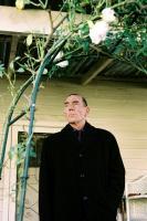 STRANGE BEDFELLOWS, Pete Postlewaite, 2004