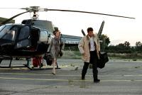 THE STATEMENT, Tilda Swinton, Jeremy Northam, 2003, (c) Sony Pictures Classics