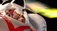 SPEED RACER, Emile Hirsch, 2008. ©Warner Bros.