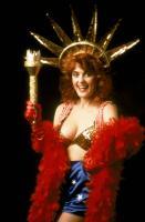 THE SPIRIT OF '76, Julie Brown, 1990, (c) Columbia