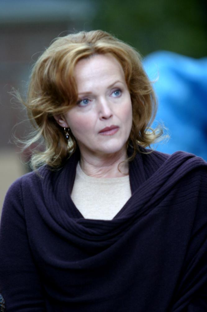 SPINNING INTO BUTTER, Miranda Richardson, 2007. ©Screen Media Films
