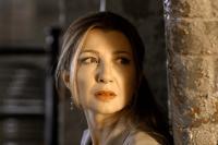 SPIDER-MAN 2, Donna Murphy, 2004, (c) Columbia