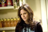 THE SPIDERWICK CHRONICLES, Mary-Louise Parker, 2008. ©Paramount