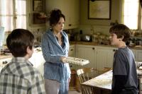 THE SPIDERWICK CHRONICLES, Freddie Highmore, Mary-Louise Parker, Freddie Highmore, 2008. ©Paramount