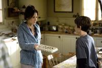 THE SPIDERWICK CHRONICLES, Mary-Louise Parker, Freddie Highmore, 2008. ©Paramount
