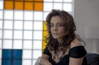 SPARKLE, Stockard Channing, 2007. ©Vertigo Films