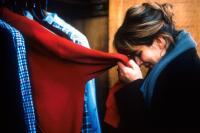 THE SON'S ROOM, (aka LA STANZA DEL FIGLIO), Laura Morante, 2001. ©Miramax