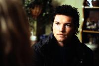SOMERSAULT, Sam Worthington, 2004, (c) Magnolia Pictures