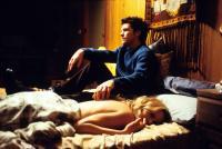 SOMERSAULT, Sam Worthington, Abbie Cornish, 2004, (c) Magnolia Pictures