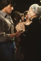 SOMEWHERE IN TIME, Christopher Reeve, Susan French, 1980, (c) Universal