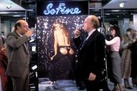 SO FINE, Michael Lombard, Jack Warden, 1981, (c) Warner Brothers