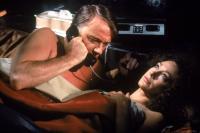 S.O.B., Robert Vaughn, Marisa Berenson, 1981, (c) Paramount