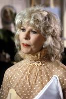 S.O.B., Loretta Swit, 1981, (c) Paramount