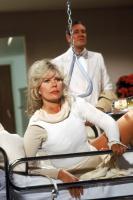 S.O.B., Loretta Swit, Craig Stevens, 1981, (c) Paramount