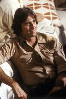 S.O.B., David Young, 1981, (c) Paramount