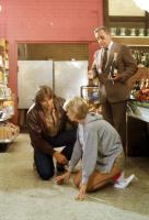 S.O.B., David Young, Jennifer Edwards, William Holden, 1981, (c) Paramount