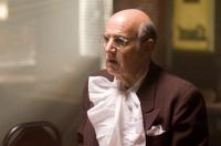 SLIPSTREAM, Jeffrey Tambor, 2007. ©Strand Releasing
