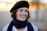 SLAP HER SHE'S FRENCH, Piper Perabo, 2002