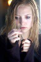 THE SKELETON KEY, Kate Hudson, 2005, (c) Universal
