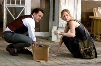 THE SKELETON KEY, Peter Sarsgaard, Kate Hudson, 2005, (c) Universal