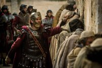 BEN-HUR, David Walmsley, as Decimus, 2016. ph: Philippe Antonello/© Paramount Pictures