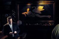 THE SKEPTIC, Tom Arnold, 2009. Ph: Chris Shields/©IFC Films