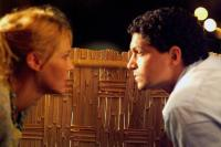 THE SITUATION, Connie Nielsen, Mido Hamada, 2006. ©Shadow Distribution Inc.