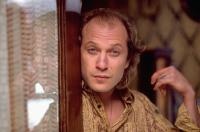 THE SILENCE OF THE LAMBS, Ted Levine, 1991. ©Orion Pictures Corp