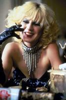 SID AND NANCY, Chloe Webb, 1986, (c) Samuel Goldwyn
