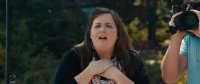 BROTHER NATURE, Aidy Bryant, 2016, © Samuel Goldwyn Films