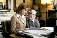 SHALL WE DANCE?, Susan Sarandon, Richard Jenkins, 2004, (c) Miramax