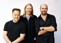 SHREK 2, Kelly Asbury, Andrew Adamson, Conrad Vernon, 2004, (c) DreamWorks