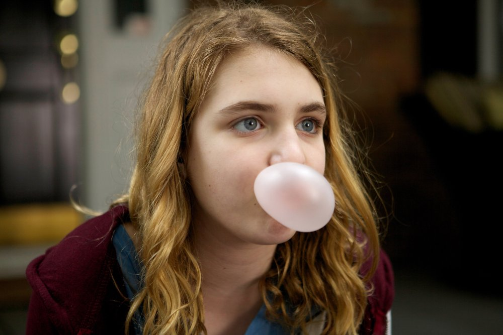 sophie nelisse 5 by - photo #34