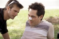 THE SHAPE OF THINGS, Frederick Weller, Paul Rudd, 2003, (c) Focus Features