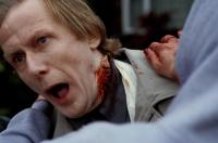 SHAUN OF THE DEAD, Bill Nighy, 2004. ©Rogue Pictures