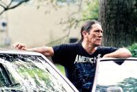 SHERRYBABY, Danny Trejo, 2006. ©IFC Films
