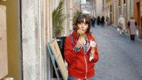 IT HAD TO BE YOU, Cristin Milioti, 2015. © Samuel Goldwyn Films