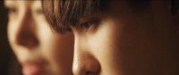 SWEET SIXTEEN, (aka XIA YOU QIAO MU), Foreground: Kris WU, 2016. © China Lion Film Distribution