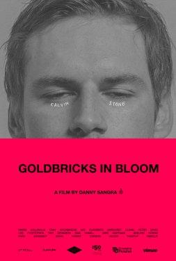 Goldbricks in Bloom