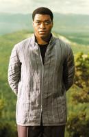 SERENITY, Chiwetel Ejiofor, 2005. ©Universal