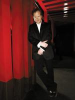 SERENITY, director Joss Whedon, 2005. ©Universal