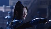 THE GREAT WALL, JING TIAN, 2016./© UNIVERSAL PICTURES